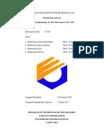 laporangelas.docx