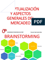 1._Definicion_mercadeo__marketing__evolucion_y_ventaja_diferencial__46321__ (1)