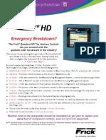 090.040 ADV03 EmergencyBreakdown 2013 12