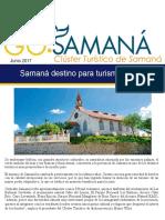 Boletin Clúster Turístico de Samaná-Junio17 4