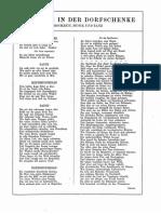 メフィストorch.pdf
