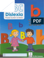 347476466-241238479-ABC-Dislexia-Alumno-b-pdf.pdf