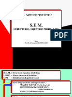 METODE-SEM-STRUCTURAL-EQUATION-MODELLING.ppt
