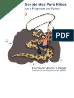 doma-de-serpientes-para-ninos_swfk-es-win-0.0.4.pdf