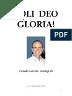 Ricardo Gondim - Soli Deo Gloria. Estudos e Meditações.pdf