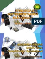 Aplicaciones OpAm.pdf