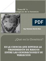 Tema 1 Bases-biologicas
