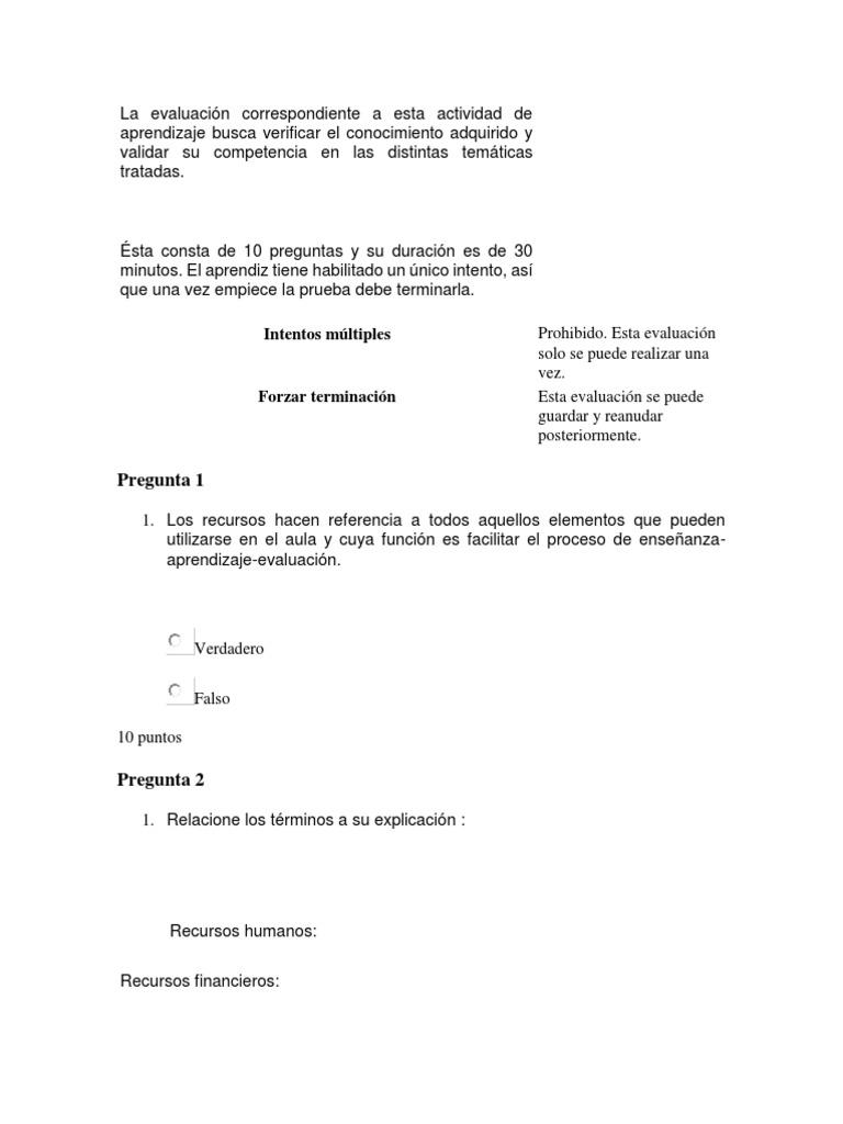 320897525-Evaluacion-3.docx