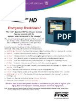 090.040-ADV03_EmergencyBreakdown_2013-12.pdf
