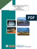 11 - PP Pedoman Terapi Gizi.pdf
