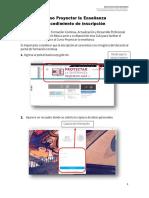 Tutorial_Registro_Curso_PE.pdf
