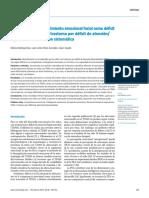 Dificultades de reconocimiento emocional facial como déficit primario en niños con TDAH (2017).pdf