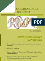 Tema 2 Bases-quimicas 2016
