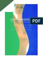 ELECTROESTETICA PROFESIONAL APLICADA.pdf