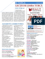 limba turca curs.pdf