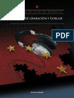 22_EstudisoGrabacionDoblaje_cas.pdf