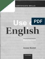 Use-of-English-Answer-Booklet-Mark-Harrison.pdf