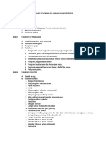 Format Pedoman Pelayanan Rawat Intensif.doc