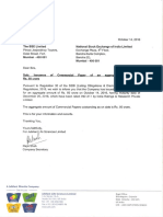 350imguf_Disclosure_IssuanceofCommercialPapers.pdf