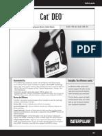 Datasheets aceites.pdf