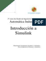 IntroduccionSimulink.pdf