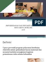 ASUHAN ANTENATAL.pptx