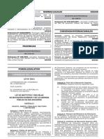 ley-de-institutos.pdf