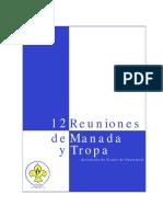 12 Reuniones de Manada y Tropa.pdf