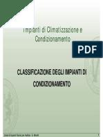 F.Classificazione_Impianti_condizionamento.pdf