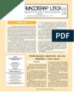 Ceftriaxona IV e IM.pdf