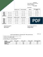 Orarul-lecțiilor-pentru-studenții-anului-VI-semestrul-de-toamnă-2017-2018.doc