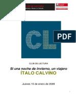 dossier-calvino.pdf