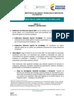 Anexo 13 Terminos y Definiciones 1