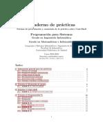 practicas_2015-2016