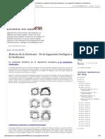 Apuntes de Geotecnia Con Énfasis en Laderas_ Historia de La Geotecnia - De La Ingeniería Geológica a La Geotécnica