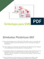 simbologia de embalaje.pdf