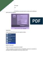 Imputación de Datos en El PDT PLAME
