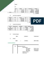 Resolución Caso Practico Agropecuaria