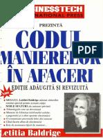354264920.pdf