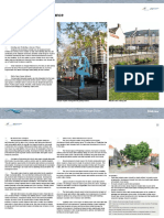 River Biss Public Realm Design Guide Spd - Chapter 7 - Strategic Design Guidance