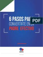 6_pasos.pdf