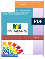 Estatuto Organico de EPUMEM-Q .pdf