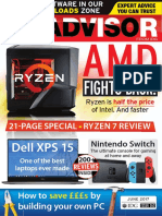 PC Advisor - June 2017  UK.pdf