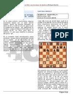 Ataques Temáticos al Enroque II.pdf