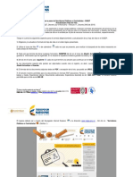 Paso a paso actualizacion HV SIGEP.pdf