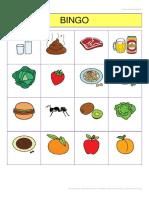bingo_pictogramas.docx