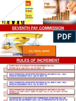 ASIRIYAR.com 7th Pay Commission