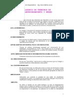 Glosario de redes.pdf