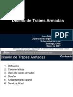 ALACERO-Diseño de Trabes Armadas (Vigas).pdf