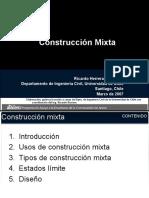 ALACERO-Construcción mixta.pdf